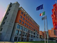 Università di Ancona