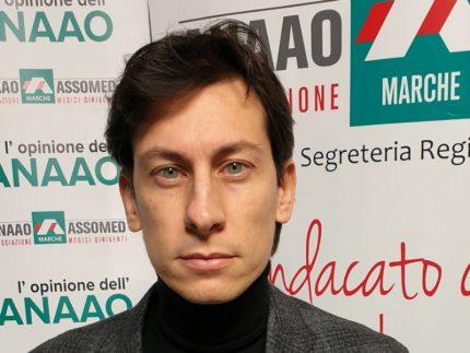 Federico Gioacchini