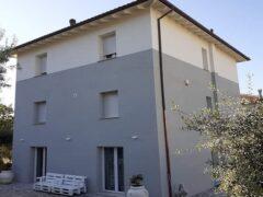Villino San Severino