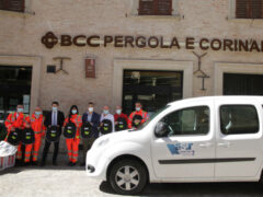 Donazione BCC