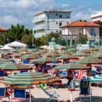 Hotel Corallo di Senigallia: per una vacanza sulla Spiaggia di Velluto
