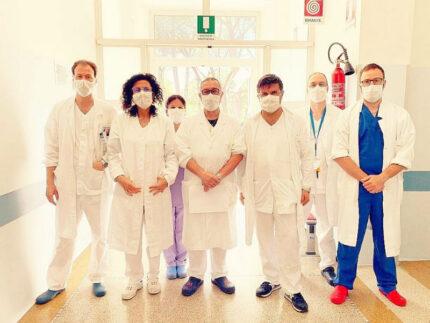 Ortopedia Senigallia