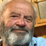 Renzo Todari