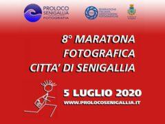 8° Maratona Fotografica Città di Senigallia