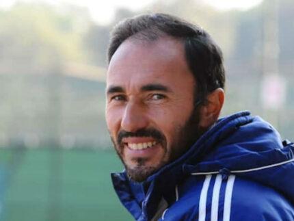 Vincenzo Santopadre