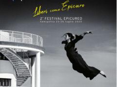 Festival Epicureo 2020