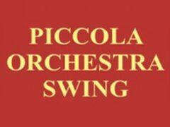 Piccola Orchestra Swing