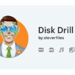 Disk Drill - software recupero dati