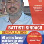 Paolo Battisti
