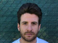 Andrea Santini
