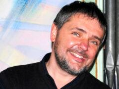 Wladimir Matesic