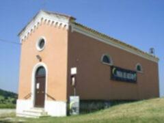 Chiesa di Montedoro