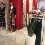 GDA Stockhouse a Montignano di Senigallia - Abbigliamento e Beachwear