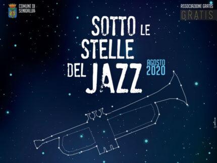 Sotto le stelle del Jazz