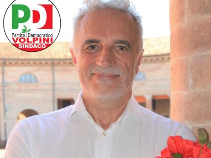 Massimo Barocci