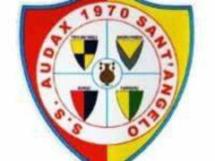 Audax 1970