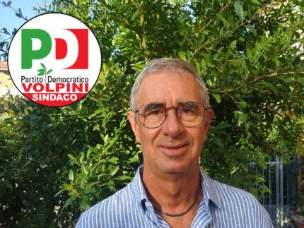 Rodolfo Piazzai