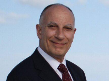 Paolo Molinelli