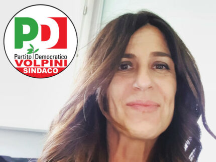 Pamela Mattioli