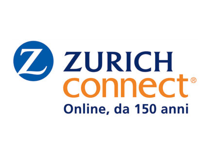 Assicurazione Zurich Connect