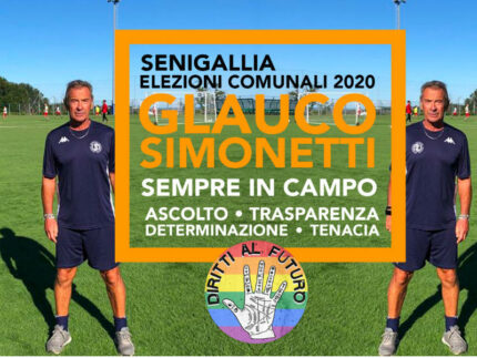 Glauco Simonetti