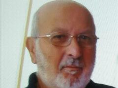 Maurizio Tonini Bossi