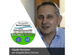 Claudio Piersimoni