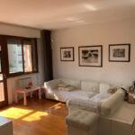 Appartamento in vendita a Senigallia proposto da Levante Immobiliare