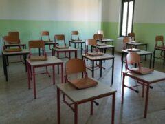 Aula scolastica, scuola