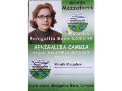 Mirella Mazzaferri