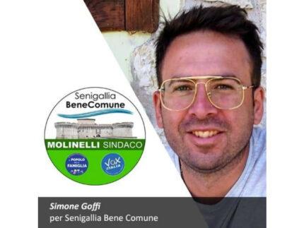 Simone Goffi