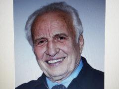 Ivo Giuliani