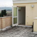 Appartamento in vendita a Cesano di Senigallia, proposto da Levante Immobiliare - Solarium