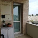 Appartamento in vendita a Cesano di Senigallia, proposto da Levante Immobiliare - Balcone