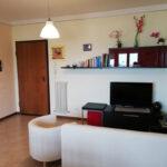 Appartamento in vendita a Cesano di Senigallia, proposto da Levante Immobiliare - Soggiorno