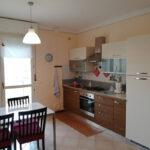 Appartamento in vendita a Cesano di Senigallia, proposto da Levante Immobiliare - Cucina