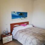 Appartamento in vendita a Cesano di Senigallia, proposto da Levante Immobiliare - Camera