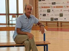Riccardo Paolini