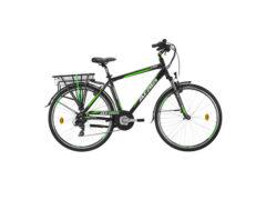 E-bike Atala E-run Evo - bicicletta uomo