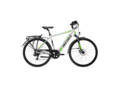 E-bike Atala E-spike Evo - bicicletta uomo