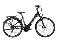 E-bike Atala B-easy - bicicletta donna