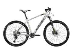Whistle Miwok 2049 - bicicletta muscolare
