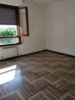 Appartamento in vendita a Senigallia, quartiere Saline: annuncio Levante Immobiliare