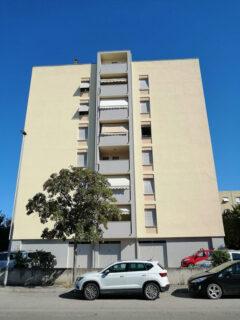 Appartamento in vendita a Senigallia, quartiere Saline: esterno - Annuncio Levante Immobiliare