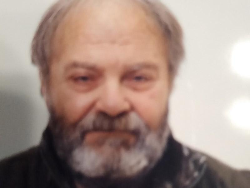 Mario Palazzesi, Marion
