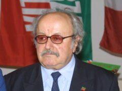 Claudio Cavallari