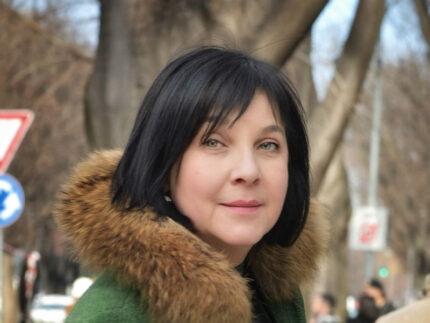 Giulia Caminada