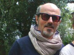 Sergio Taccheri