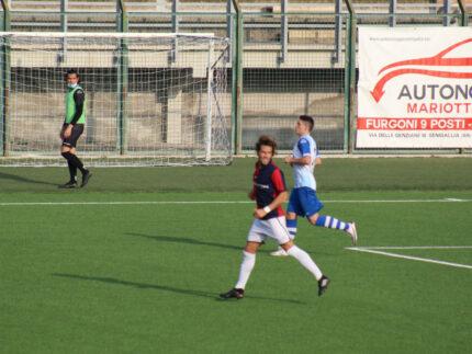 Andrea Siena