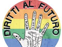 Diritti al futuro